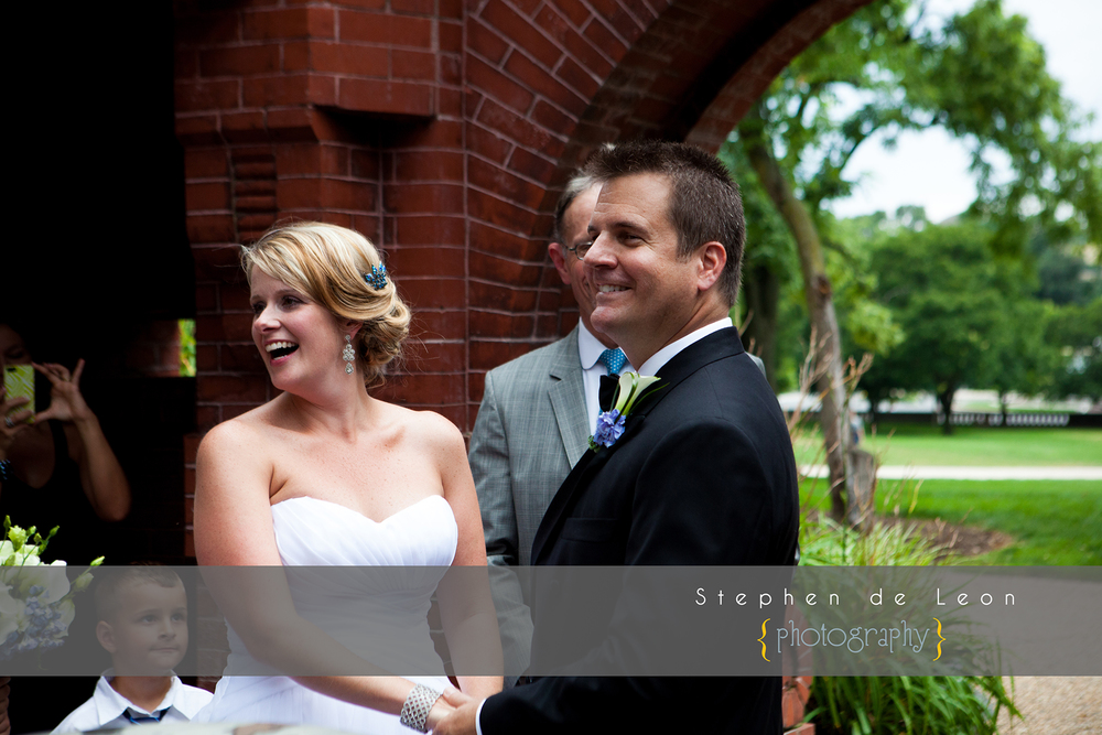 Stephen_de_Leon_Capitol_Wedding_Photography_26.jpg