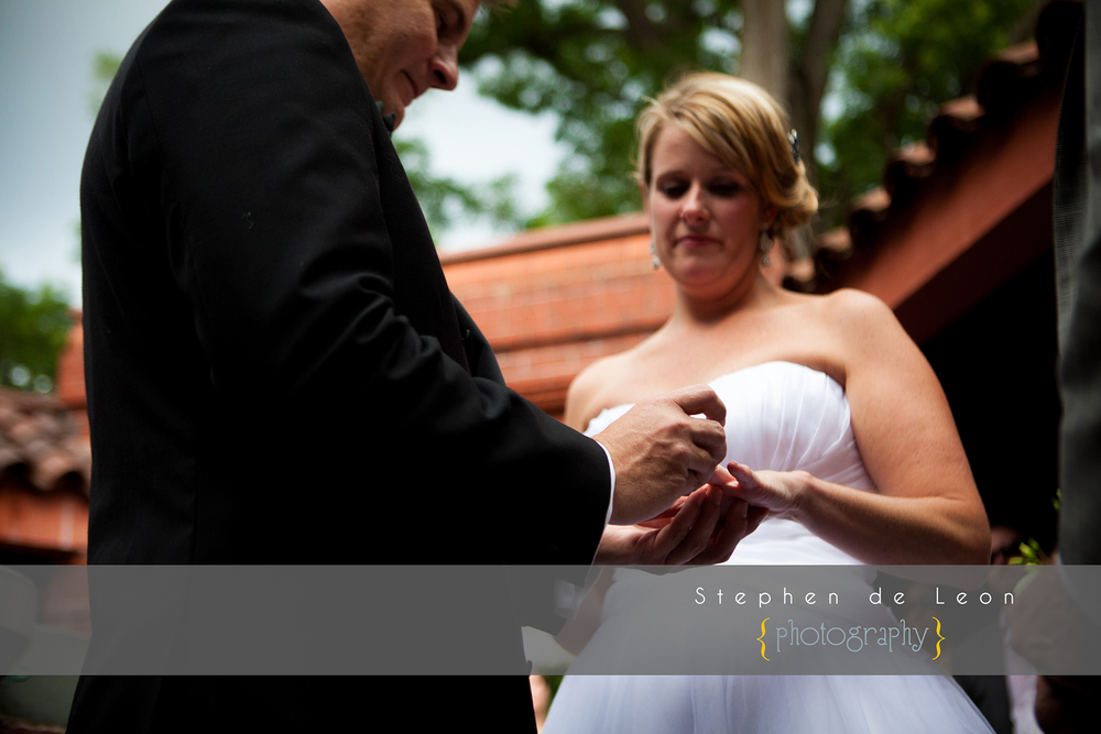 Stephen_de_Leon_Capitol_Wedding_Photography_31.jpg