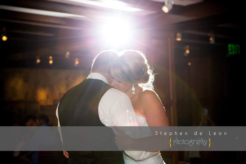 Stephen_de_Leon_Capitol_Wedding_Photography_38.jpg