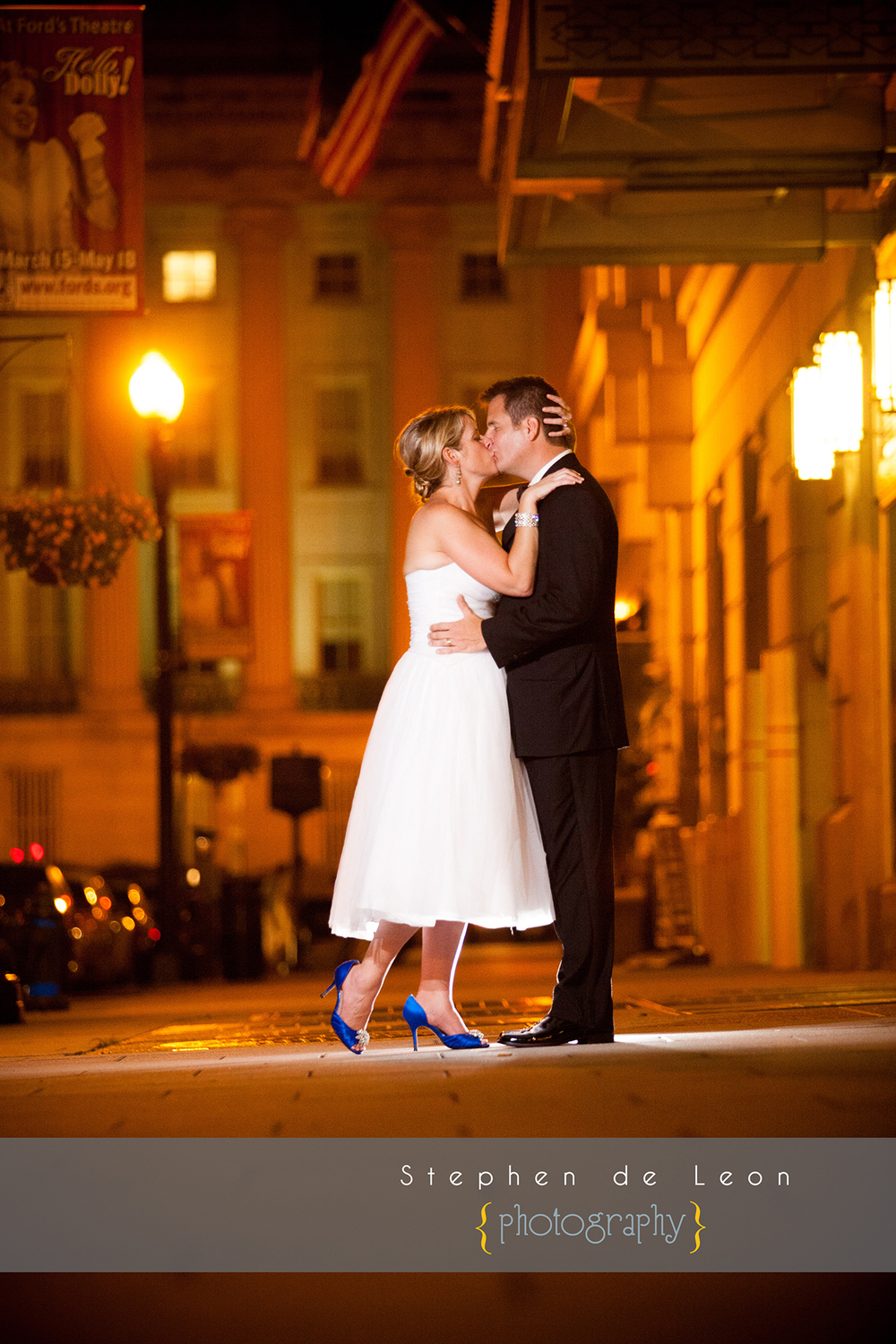 Stephen_de_Leon_Capitol_Wedding_Photography_59.jpg