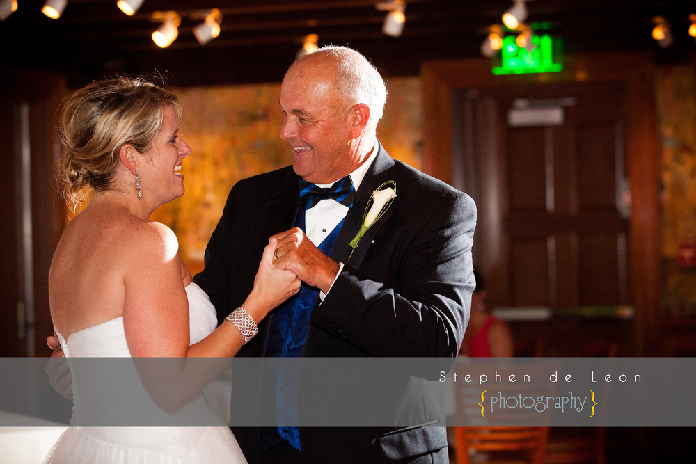 Stephen_de_Leon_Capitol_Wedding_Photography_43.jpg