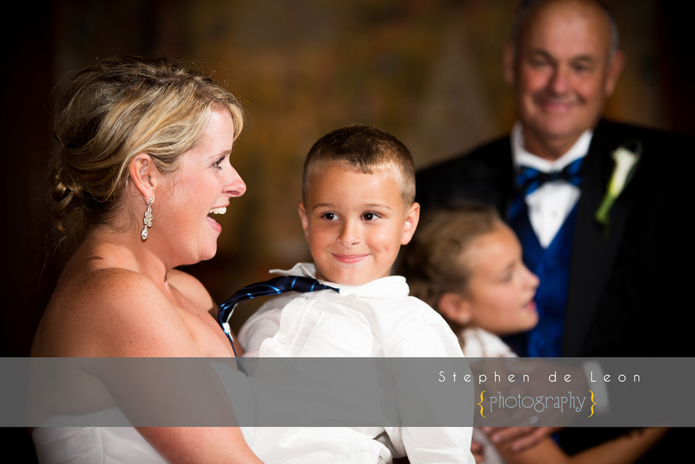 Stephen_de_Leon_Capitol_Wedding_Photography_47.jpg