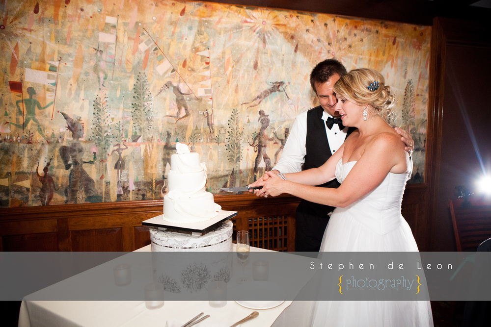 Stephen_de_Leon_Capitol_Wedding_Photography_54.jpg