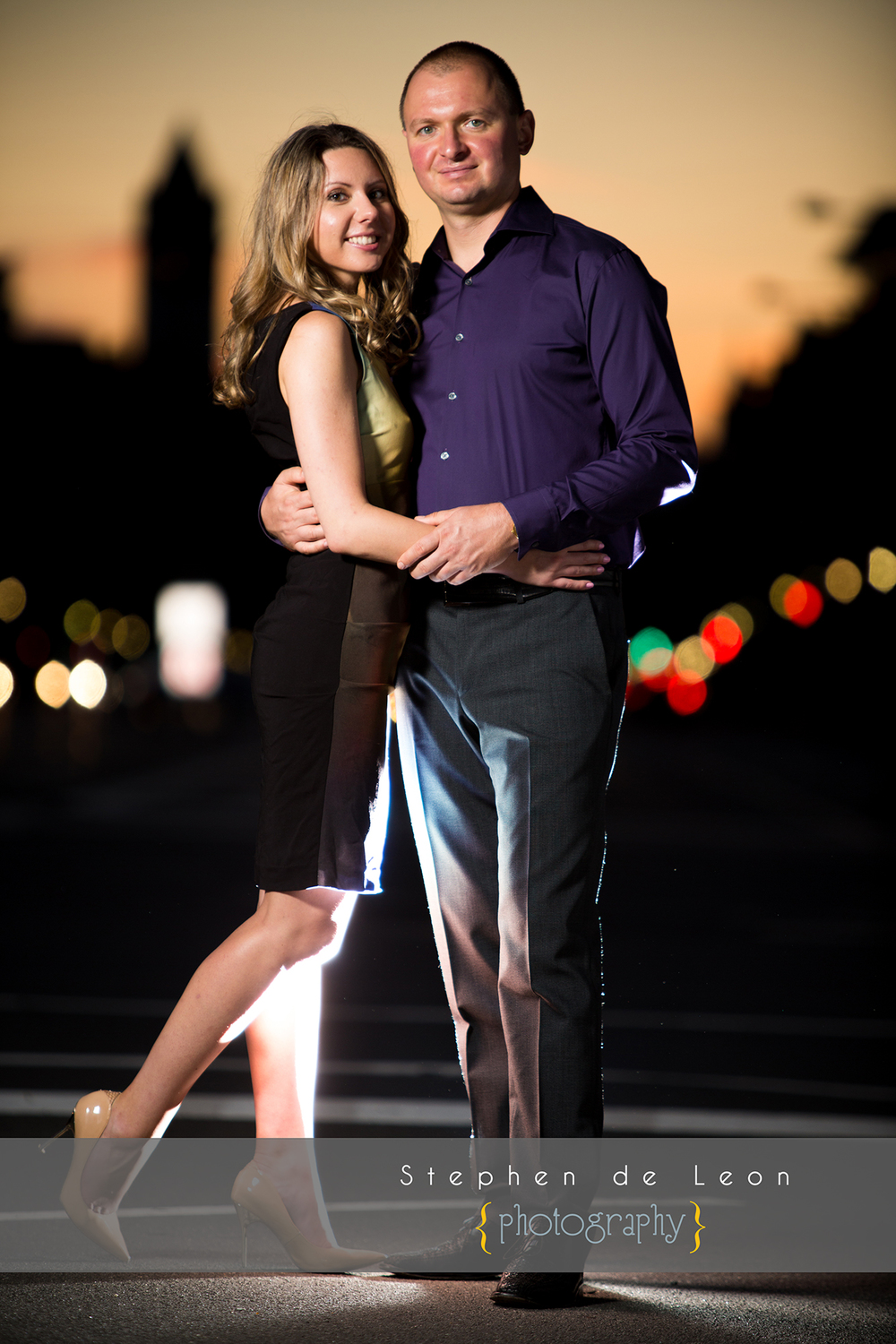 Stephen_de_Leon_Capitol_Engagement_Photography19.jpg
