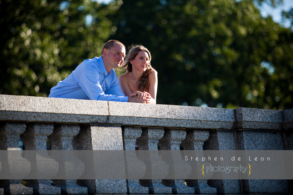 Stephen_de_Leon_Capitol_Engagement_Photography02.jpg