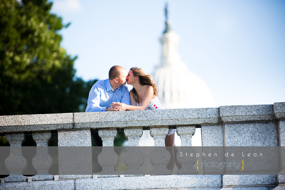 Stephen_de_Leon_Capitol_Engagement_Photography03.jpg