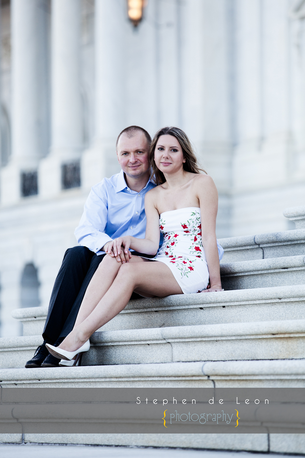 Stephen_de_Leon_Capitol_Engagement_Photography04.jpg