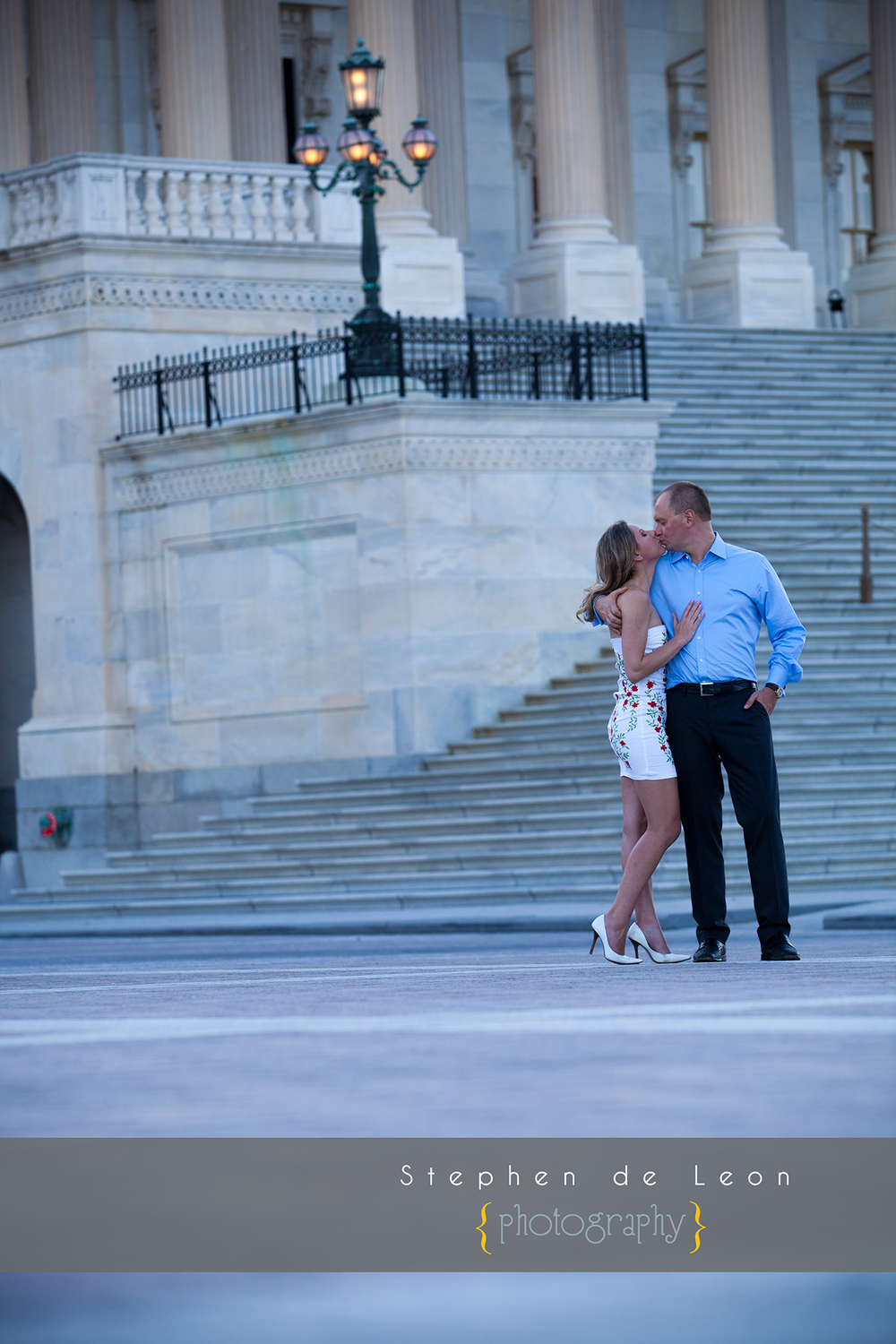 Stephen_de_Leon_Capitol_Engagement_Photography07.jpg