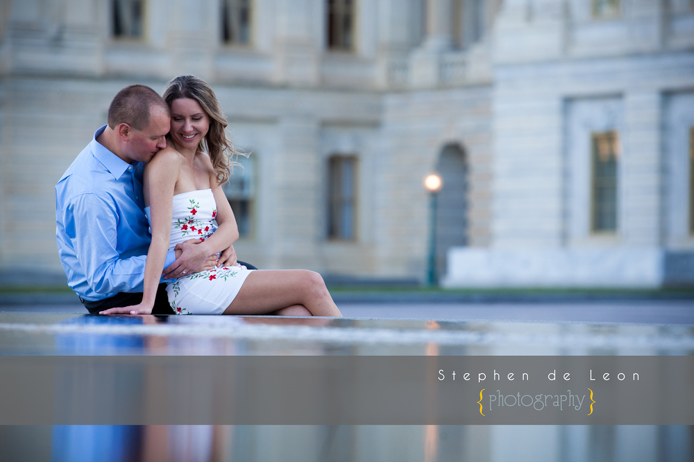 Stephen_de_Leon_Capitol_Engagement_Photography08.jpg