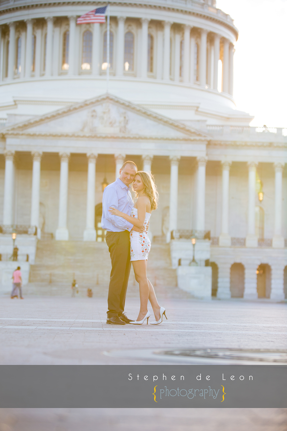 Stephen_de_Leon_Capitol_Engagement_Photography09.jpg