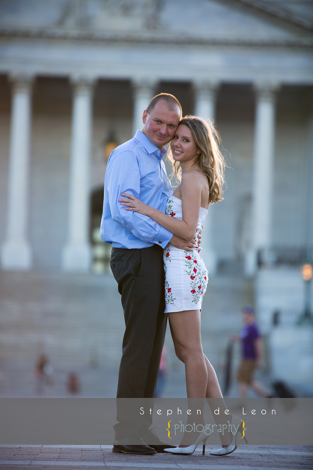 Stephen_de_Leon_Capitol_Engagement_Photography10.jpg