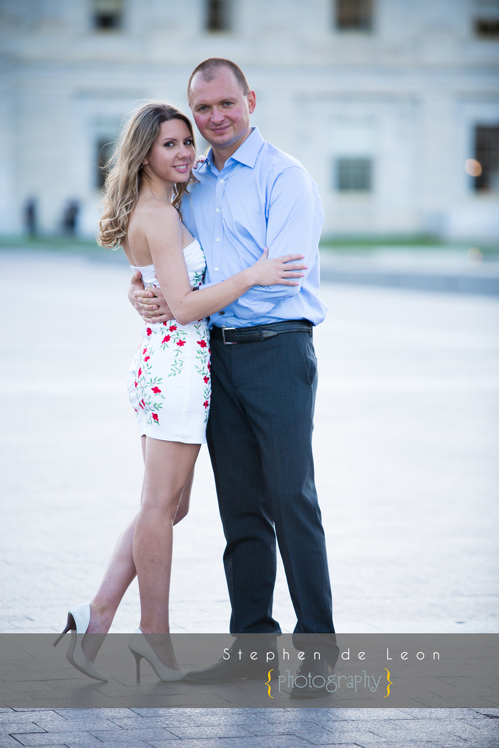 Stephen_de_Leon_Capitol_Engagement_Photography14.jpg