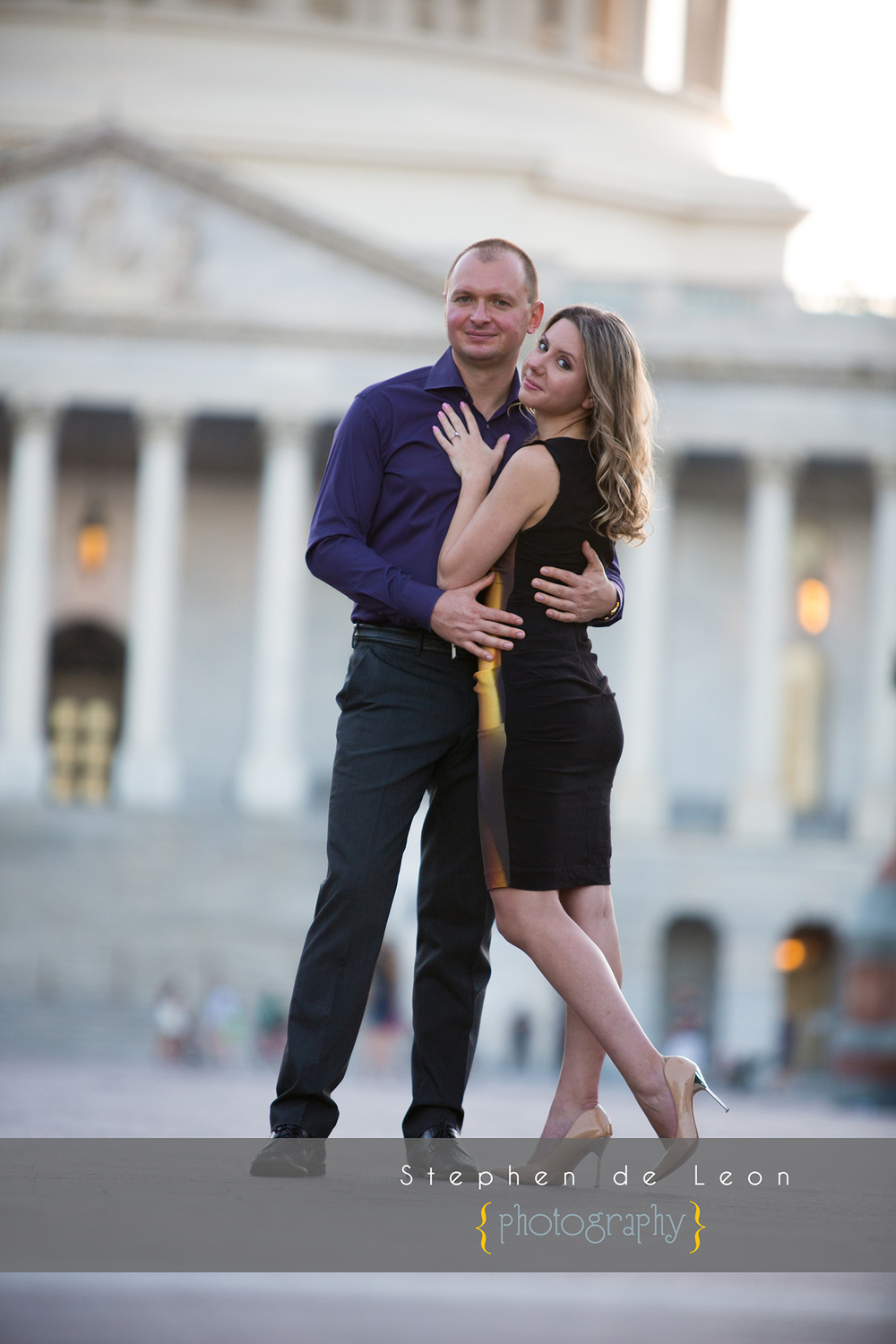 Stephen_de_Leon_Capitol_Engagement_Photography15.jpg