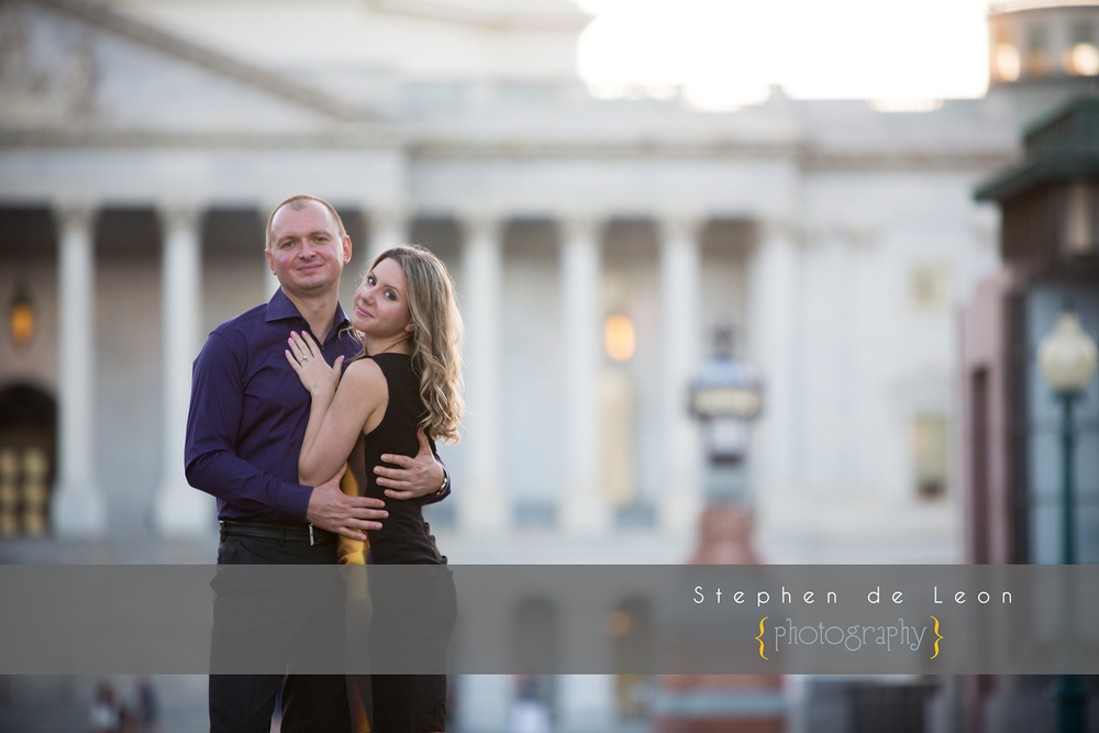 Stephen_de_Leon_Capitol_Engagement_Photography16.jpg