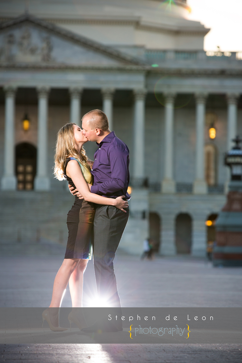 Stephen_de_Leon_Capitol_Engagement_Photography17.jpg