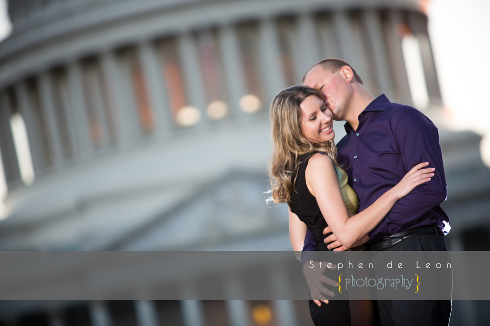 Stephen_de_Leon_Capitol_Engagement_Photography18.jpg