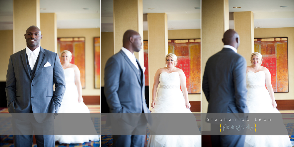 Stephen_de_Leon_Key_Bridge_Marriott_Wedding_Photography001.jpg