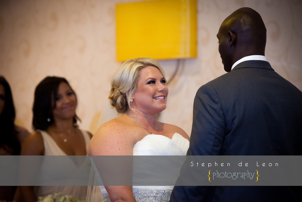 Stephen_de_Leon_Key_Bridge_Marriott_Wedding_Photography021.jpg
