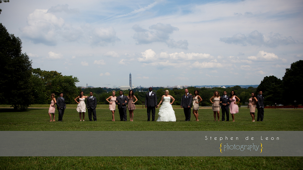 Stephen_de_Leon_Key_Bridge_Marriott_Wedding_Photography003.jpg