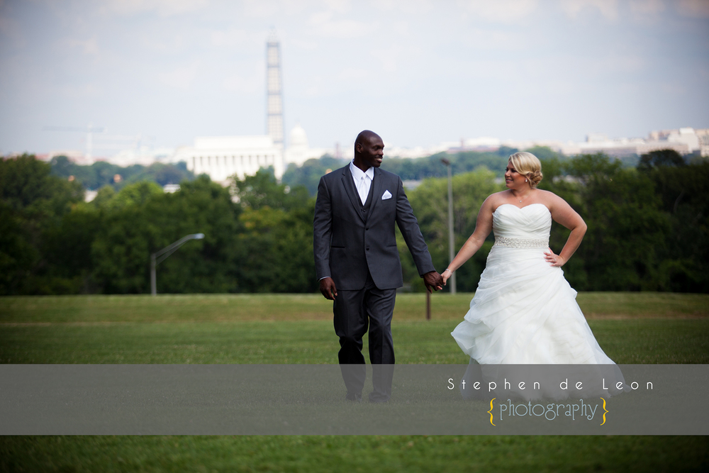 Stephen_de_Leon_Key_Bridge_Marriott_Wedding_Photography006.jpg