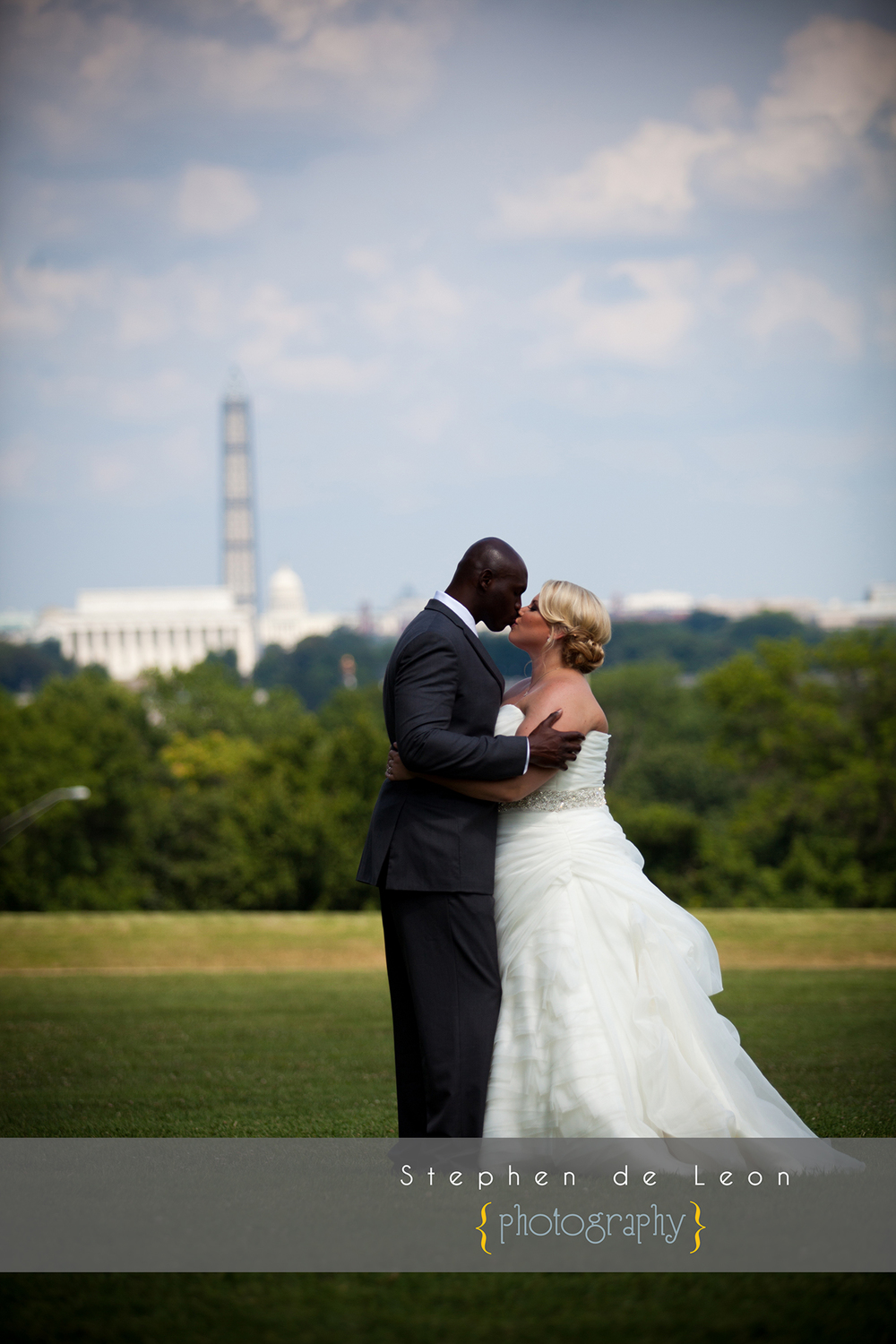 Stephen_de_Leon_Key_Bridge_Marriott_Wedding_Photography007.jpg