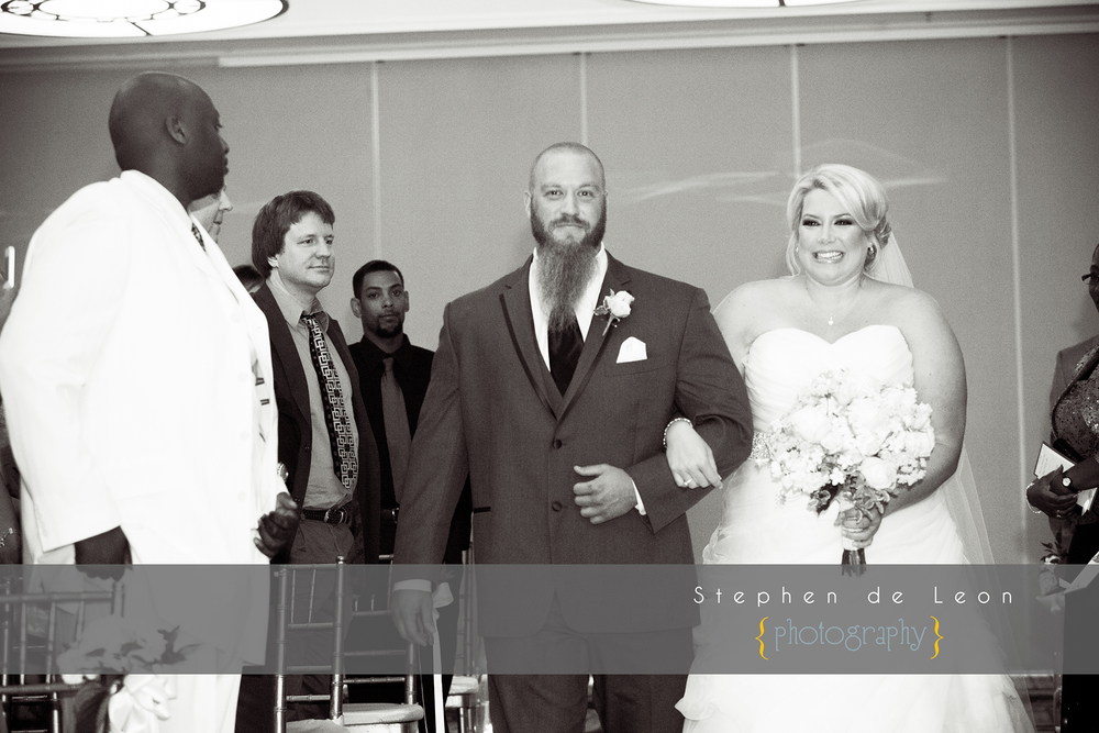 Stephen_de_Leon_Key_Bridge_Marriott_Wedding_Photography014.jpg