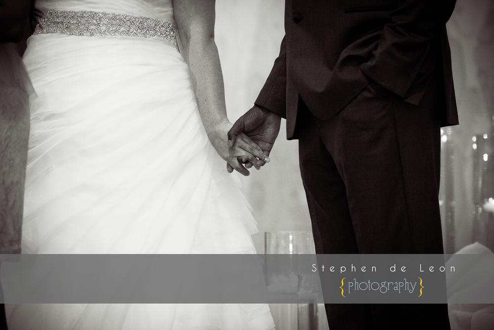 Stephen_de_Leon_Key_Bridge_Marriott_Wedding_Photography016.jpg