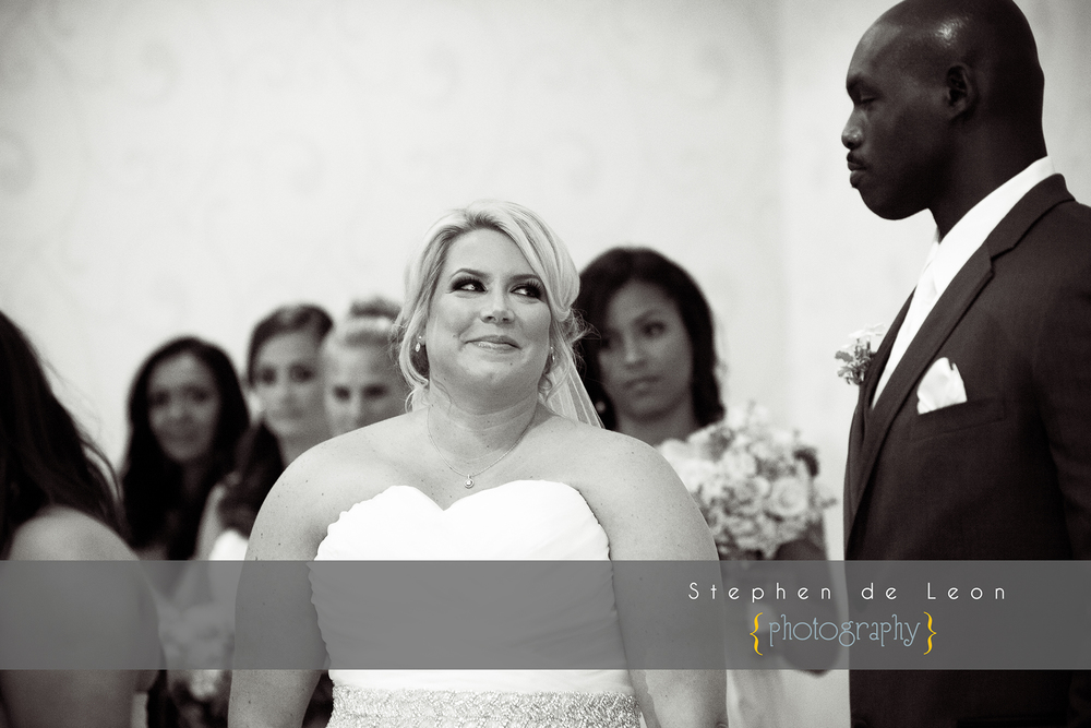 Stephen_de_Leon_Key_Bridge_Marriott_Wedding_Photography017.jpg