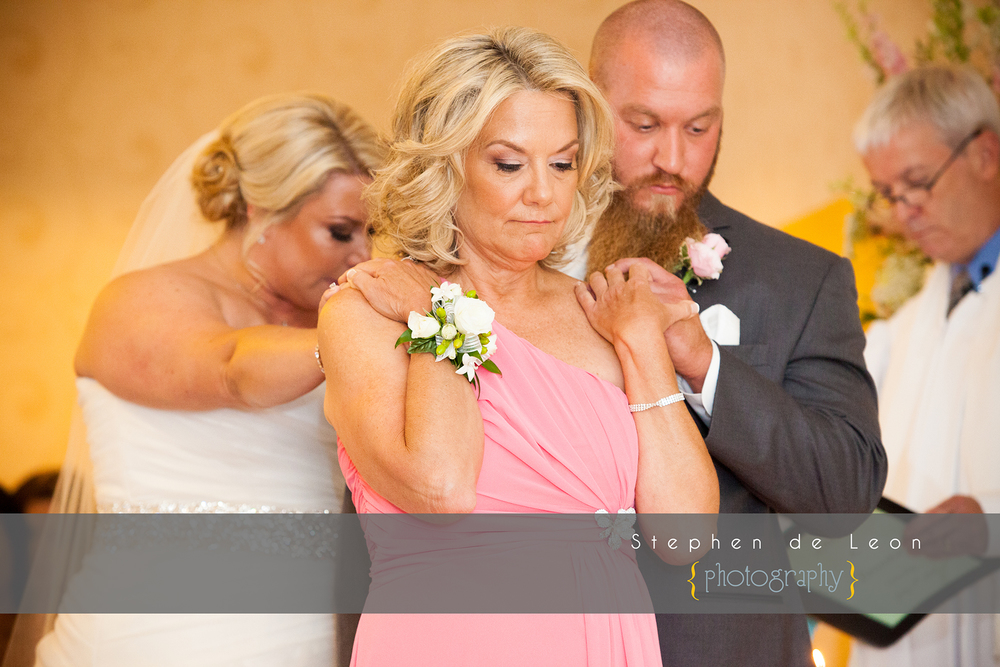 Stephen_de_Leon_Key_Bridge_Marriott_Wedding_Photography018.jpg