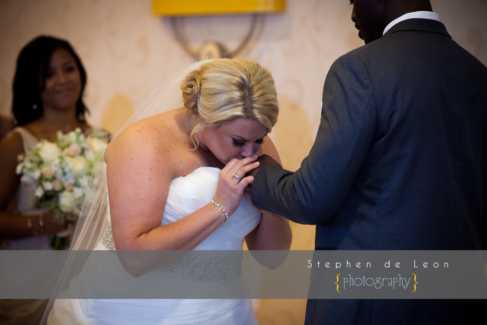 Stephen_de_Leon_Key_Bridge_Marriott_Wedding_Photography020.jpg