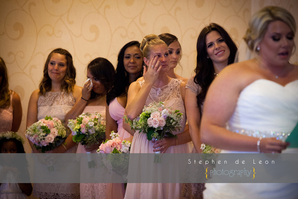 Stephen_de_Leon_Key_Bridge_Marriott_Wedding_Photography022.jpg