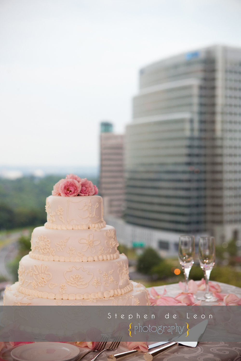 Stephen_de_Leon_Key_Bridge_Marriott_Wedding_Photography025.jpg