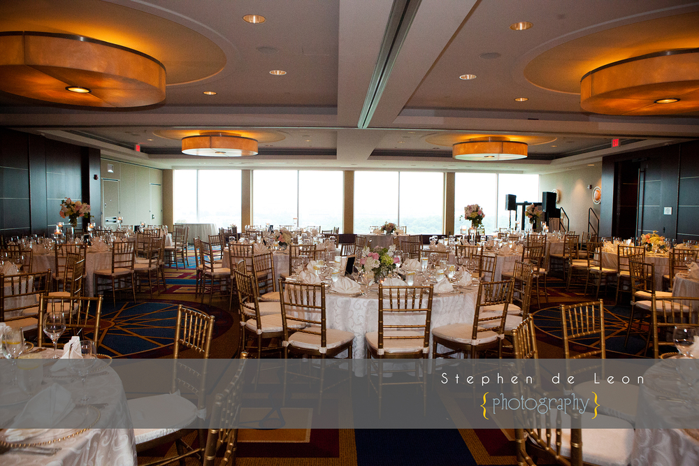 Stephen_de_Leon_Key_Bridge_Marriott_Wedding_Photography024.jpg