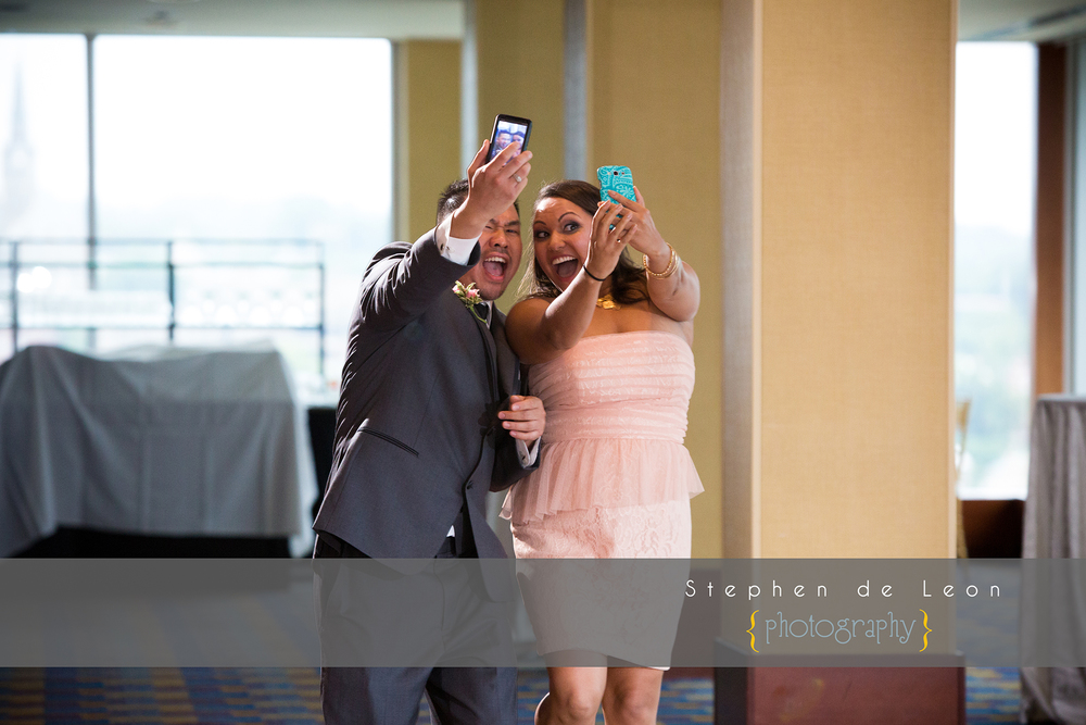 Stephen_de_Leon_Key_Bridge_Marriott_Wedding_Photography027.jpg