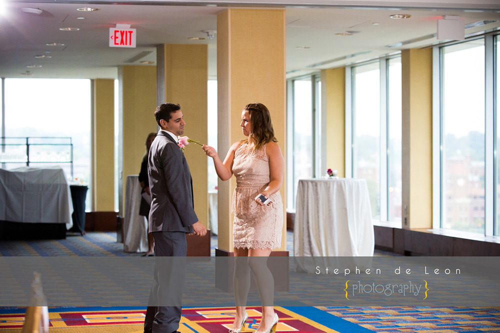 Stephen_de_Leon_Key_Bridge_Marriott_Wedding_Photography028.jpg