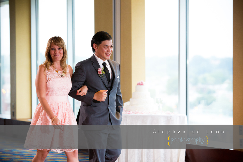 Stephen_de_Leon_Key_Bridge_Marriott_Wedding_Photography029.jpg
