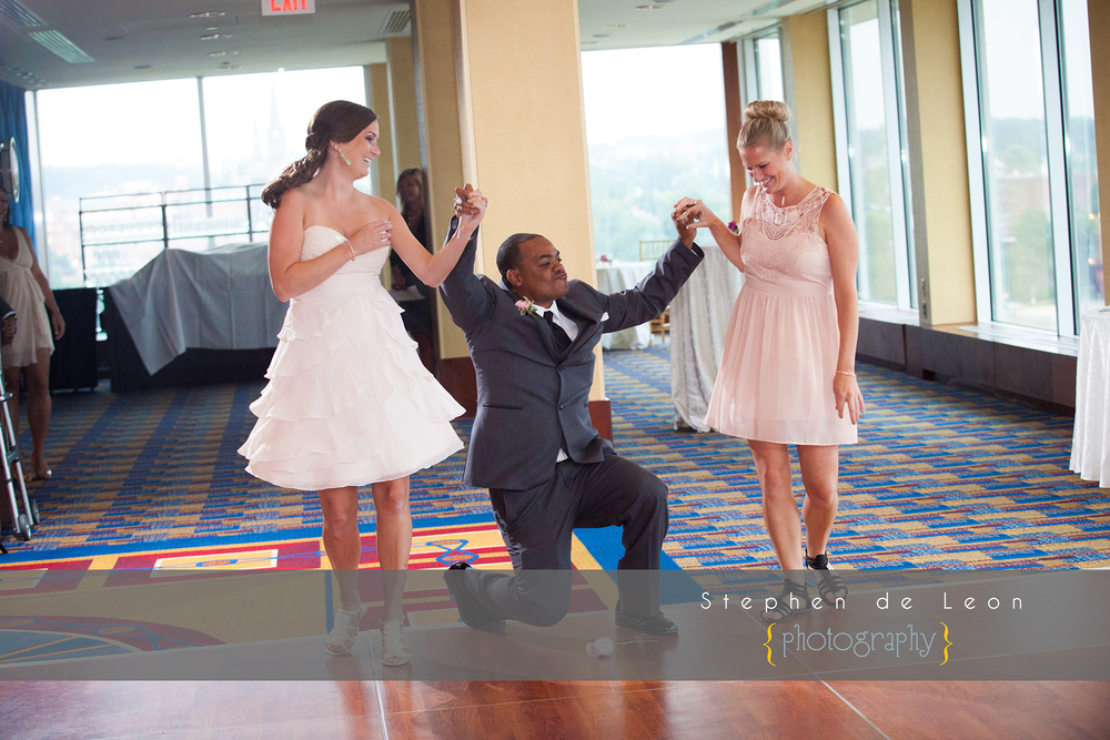 Stephen_de_Leon_Key_Bridge_Marriott_Wedding_Photography030.jpg
