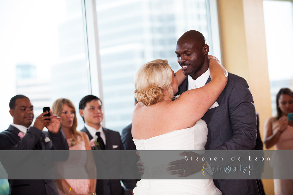 Stephen_de_Leon_Key_Bridge_Marriott_Wedding_Photography033.jpg