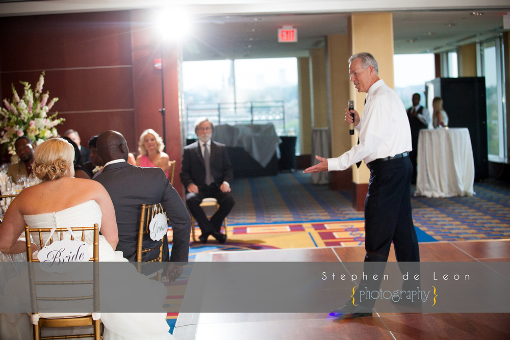 Stephen_de_Leon_Key_Bridge_Marriott_Wedding_Photography035.jpg
