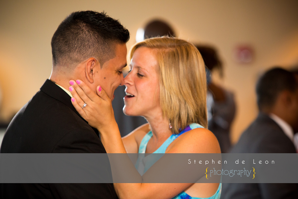 Stephen_de_Leon_Key_Bridge_Marriott_Wedding_Photography034.jpg