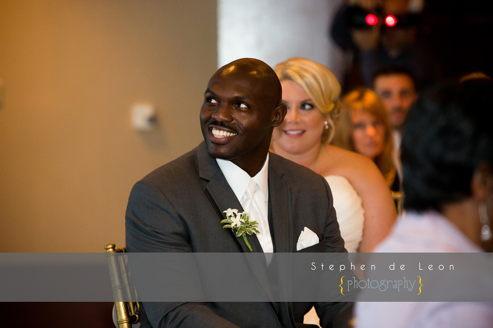 Stephen_de_Leon_Key_Bridge_Marriott_Wedding_Photography037.jpg