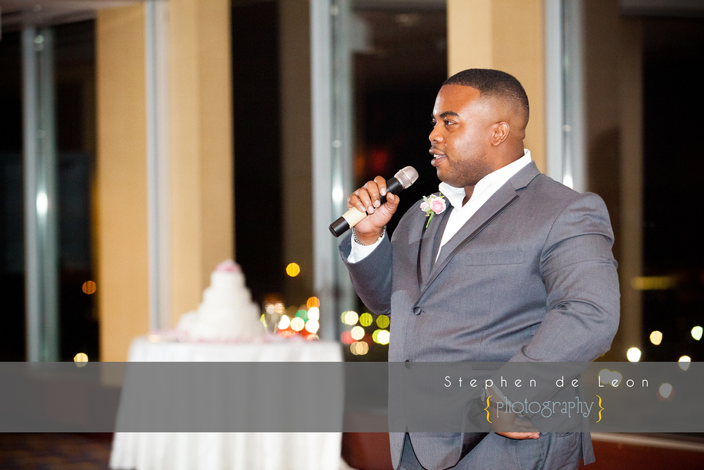 Stephen_de_Leon_Key_Bridge_Marriott_Wedding_Photography038.jpg