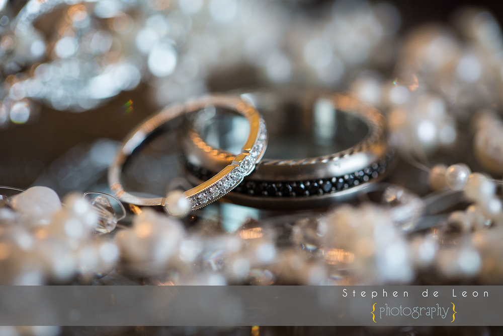 Key_Bridge_Marriott_Wedding_005.jpg