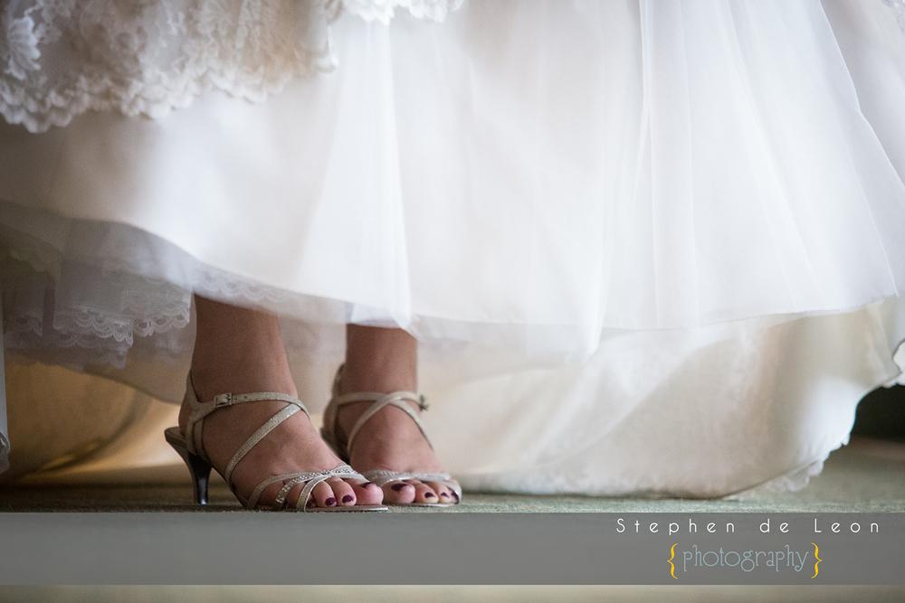 Key_Bridge_Marriott_Wedding_015.jpg