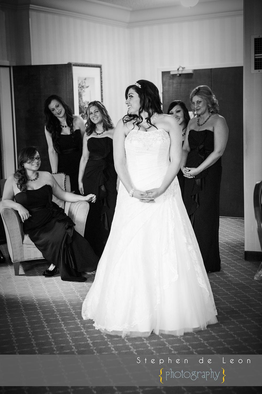 Key_Bridge_Marriott_Wedding_016.jpg