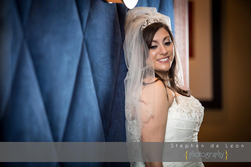 Key_Bridge_Marriott_Wedding_019.jpg