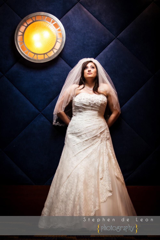 Key_Bridge_Marriott_Wedding_021.jpg