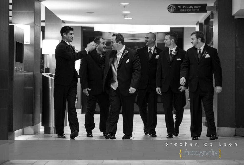 Key_Bridge_Marriott_Wedding_023.jpg