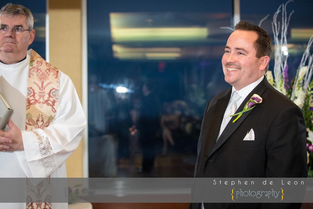 Key_Bridge_Marriott_Wedding_029.jpg