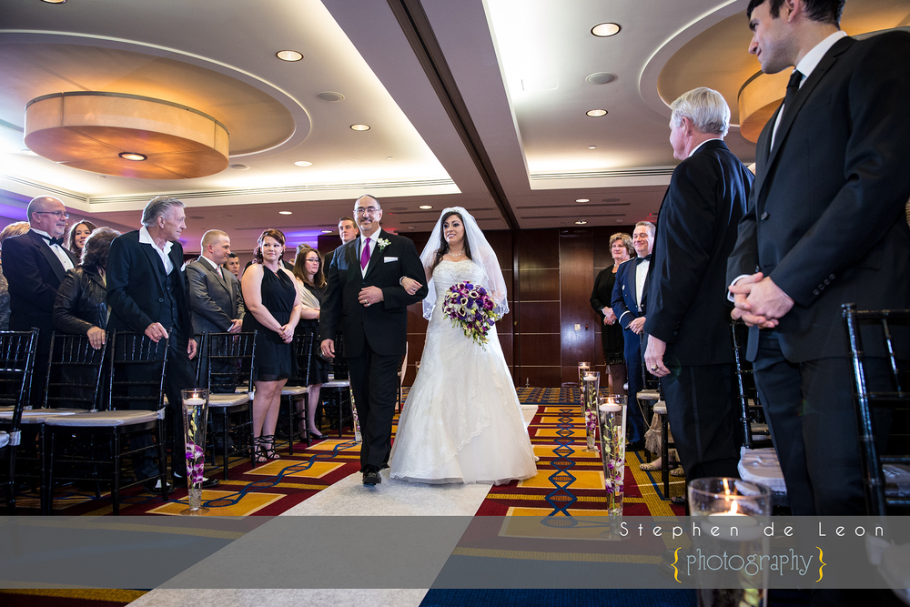 Key_Bridge_Marriott_Wedding_032.jpg